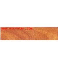 ไม้ลามิเนต สี Beech 1836