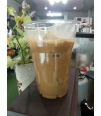 ร้านกาแฟ Love Coffee @ สายไหม 7