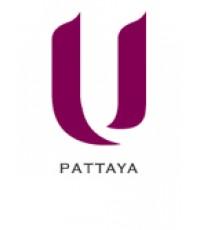 โรงแรม U PATTAYA