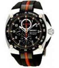 นาฬิกาผู้ชาย