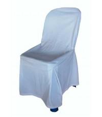 ผ้าคลุมเก้าอี้