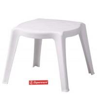 โต๊ะริมสระ T13