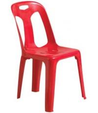 เก้าอี้พลาสติก CH-50