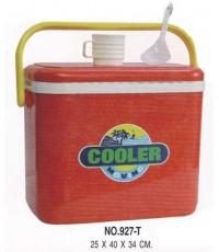 กระติกน้ำ NO.927-T