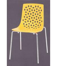 เก้าอี้ Spring
