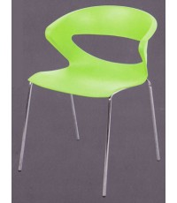 เก้าอี้ ASPEN