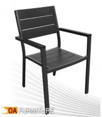 เก้าอี้ MIRANO HB192