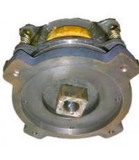 เบรคมอเตอร์  1/4 HP ไฟ AC 380V