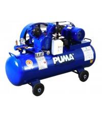 ปั๊มลม 2 แรงม้า 92ลิตร รุ่น PP-22   PUMA