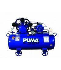 ปั๊มลม 5 HP 165 ลิตร รุ่น PP-35A  PUMA
