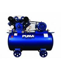 ปั๊มลม 20 แรงม้า 700 ลิตร รุ่น PP-320   PUMA