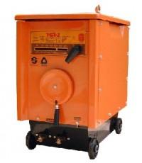 ตู้เชื่อมไฟฟ้า 400 แอมป์ รุ่น MOD-400  พลัง