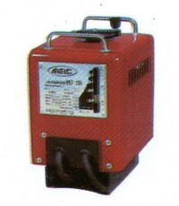 เครื่องเชื่อมไฟฟ้า 150 แอมป์ รุ่น AEC  อาจิว