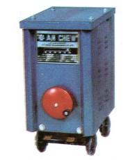 เครื่องเชื่อมไฟฟ้า 250แอมป์ รุ่น MX-250  อาจิว