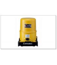 ปั้มน้ำอัตโนมัติ 400W รุ่นWP-405QS MITSUBISHI