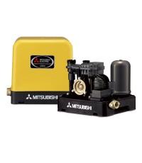 ปั้มน้ำอัตโนมัติแรงดันคงที่ 400W รุ่น EP-405   MITSUBISHI