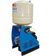 ปั๊มน้ำอัตโนมัติระบบบูสเตอร์ ปริมาณการใช้น้ำน้อย รุ่น HOME-05 APP