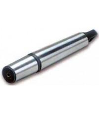 แกนเตเปอร์ MT2-JT6 ใช้กับหัวสว่าน 1/2 นิ้ว (13 มม.)