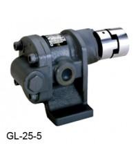 ปั๊มเฟืองแรงดันสูง 1.1/2นิ้ว รุ่น GL-40-10 Oriental Koshin