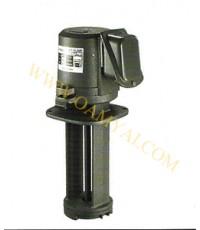 ปั๊มน้ำยาหล่อเย็น  1/8 HP รุ่น VWP-0810  VERTEX