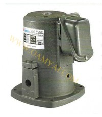 ปั๊มน้ำยาหล่อเย็น 1/4 HP รุ่น VWP-049 VERTEX