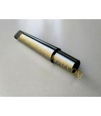 แกนเตเปอร์ MT3-JT6 ใช้กับหัวสว่าน 1/2 นิ้ว (13 มม.)