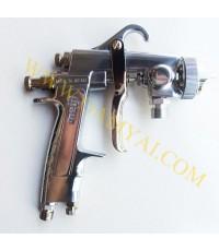 ปืนพ่นสี รุ่น F210-S25 MEIJI