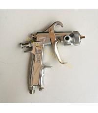 ปืนพ่นสี รุ่น F110-G13 MEIJI