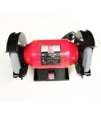 มอเตอร์หินเจียรไฟฟ้า 6 นิ้ว รุ่น KG-150II  KOVET