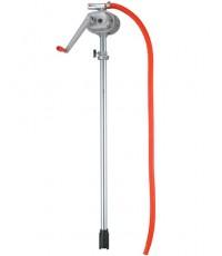 มือหมุนน้ำมันรอบละลิตร รุ่น HP-1000T  APP