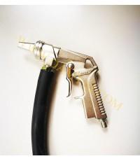 ปืนพ่นทราย รุ่น A/209  ANI