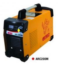 เครื่องเชื่อมไฟฟ้า 200 Amp รุ่น ARC200M  AM-WELD