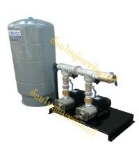 ปั๊มน้ำอัตโนมัติ รุ่น 2MTS163-310 APP
