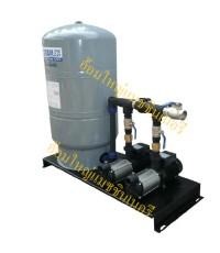 ปั๊มน้ำอัตโนมัติ รุ่น 2MT84-240 APP