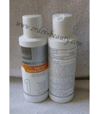 โอบากิ Obagi Step1 - Daily Care Foaming Cleanser เจลล้างหน้าทำความสะอาด