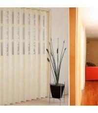 ชุดโปรโมชั้น ฉากกั้นห้องญี่ปุ่น ฉากกั้นแอร์ ม่านกั้นห้อง ม่านกั้นแอร์ ฉากกั้นห้อง PVC ฉากกั้นห้อง