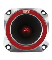 MTX RTX2BT เสียงแหลม 2 นิ้ว