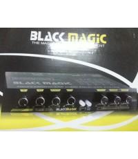 ฺBlack magic bmg-470
