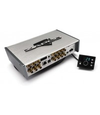 Zapco  DSP-Z8 IV   8 Channels Digital Sound Processor