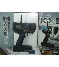 รีโมท KX-3
