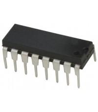MC3486P DIP-16 | สินค้าใหม่ ได้ของชัวร์