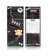Voox DD Cream ครีมตัวขาว ชะเอม 080-6278653