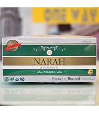 Narah Gymnema Herbal Tea