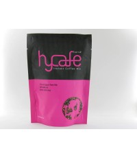 HyCafe Coffee