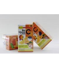 BIO Lycope C 1000 mg