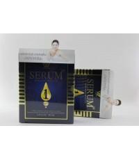 Wiwa Serum Skin Care Products  วีว่า ซีรัม
