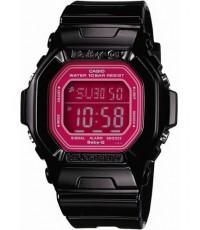 BG-5601-1DR