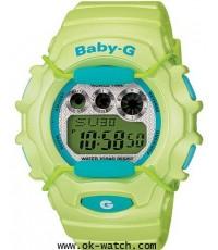 Casio Baby-G รุ่น BG-1006SA-3DR