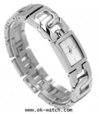 นาฬิกา DKNY Women\'s Watch NY8013 แท้ ชัวร์