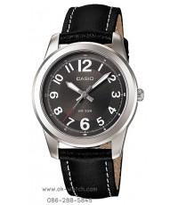 นาฬิกาผู้หญิง Casio standard รุ่น LTP-1315L-8B ของใหม่ ของแท้
